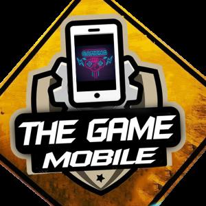 thegamemobile.com
